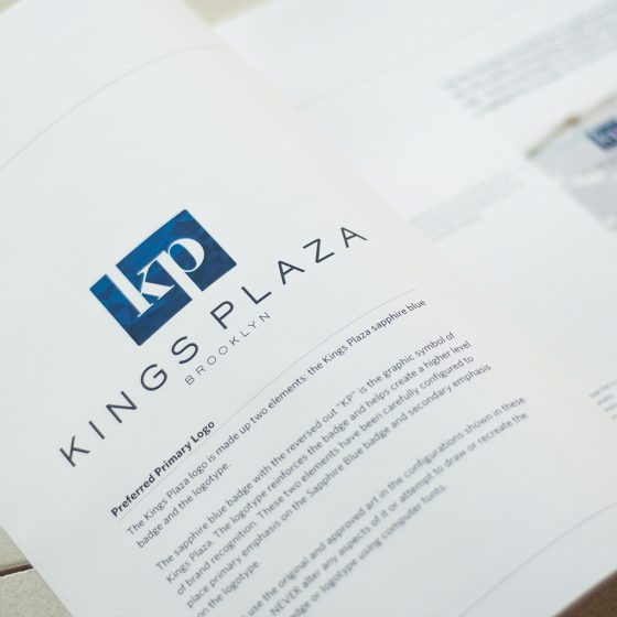 Kings Plaza - 505Design