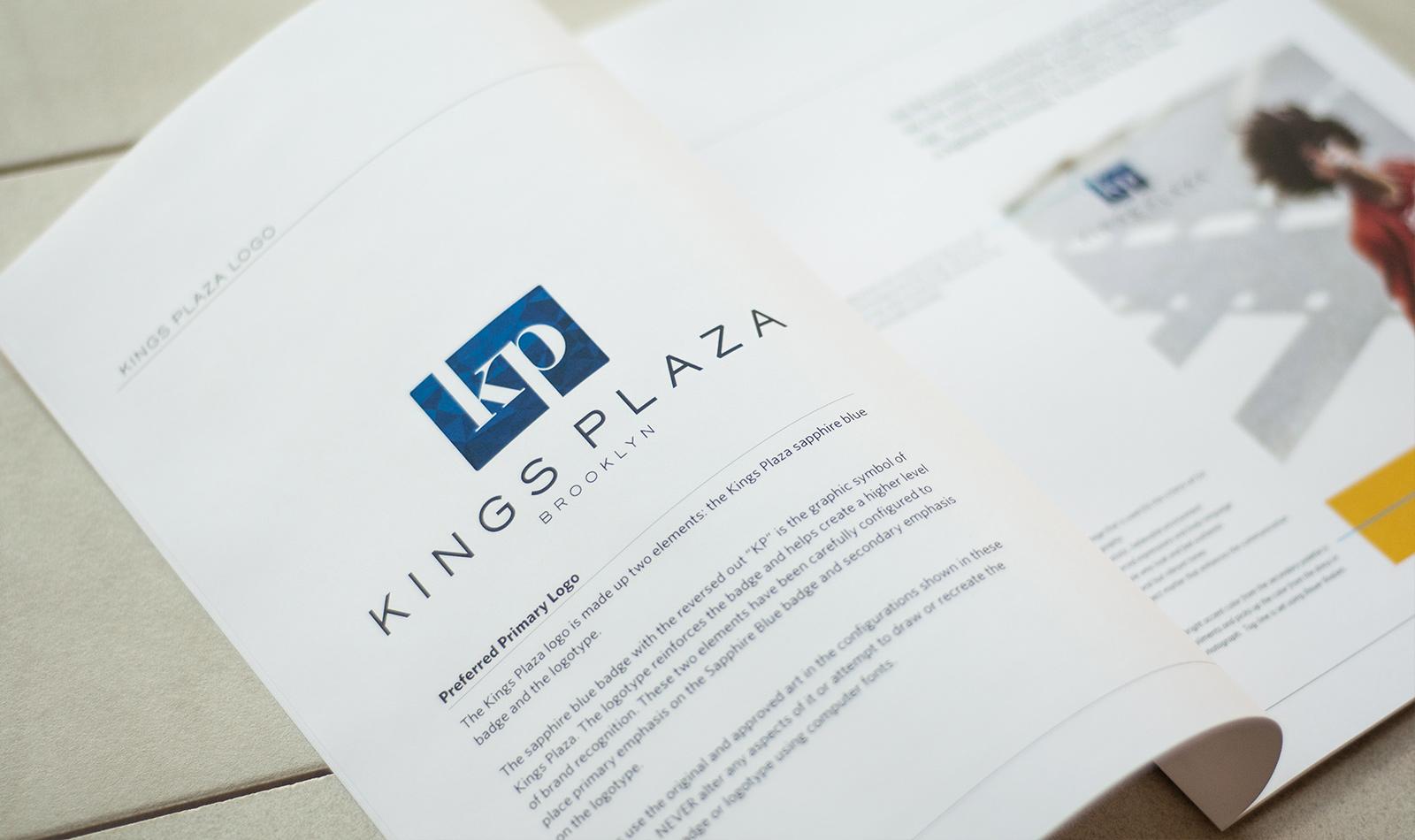 Kings Plaza - 505Design