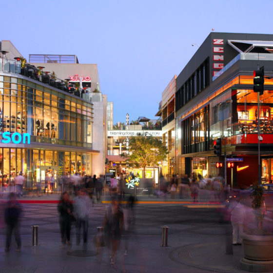 Santa Monica Place_Feature