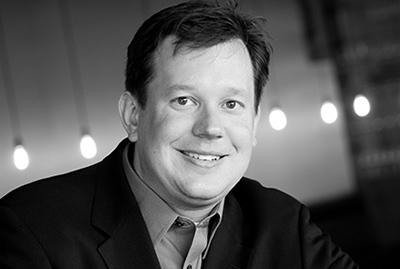 Jim Babinchak